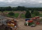 foto sloop scholen complex grave 2