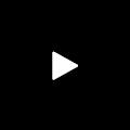 Speel video